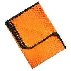 ADBL Goofer Towel XL duży ręcznik waflowy do szyb