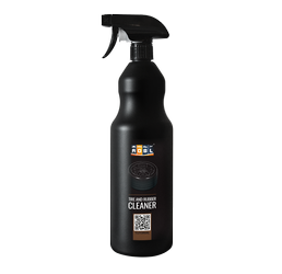 ADBL Tire and Rubber Cleaner 1l do mycia opon