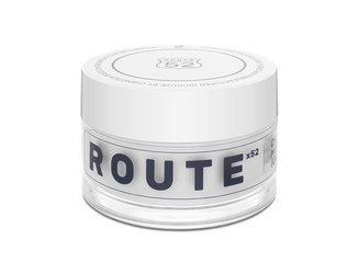 Chemotion Route x52 40g wosk samochodowy