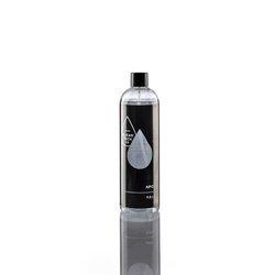CleanTech APC 500ml uniwersalny środek czyszczący