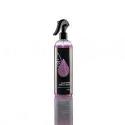 CleanTech EasyOne Spray Wax 500ml wosk w płynie