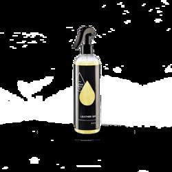 CleanTech Leather QD 500ml do odświeżenia skóry
