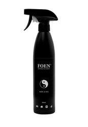 Foen Her & His 500ml perfumy do samochodu zapach słodki