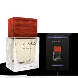Fresso Magnetic Style perfumy samochodowe 50ml