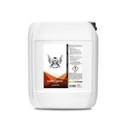 RRC Leather Cleaner Extreme 5l do czyszczenia skóry