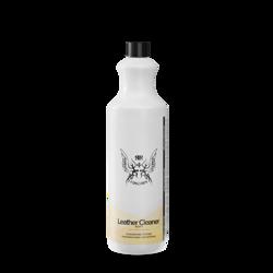 RRC Leather Cleaner Soft 1l do czyszczenia skóry
