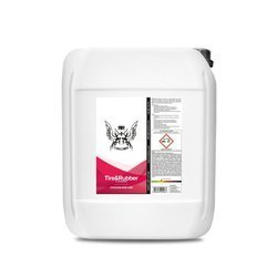 RRC Tire and Rubber Cleaner 5l do opon