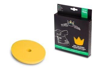 Royal Pads Thin Medium Pad 80mm niskoprofilowy pad polerski