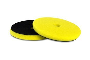 Royal Pads U-Thin Ultra Cut 155/165mm żółta