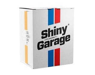 Shiny Garage Wheel Cleaning & Care Kit zestaw do kół